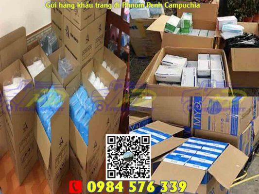 gửi-hàng-khẩu-trang-đi-Phnom-Penh-2