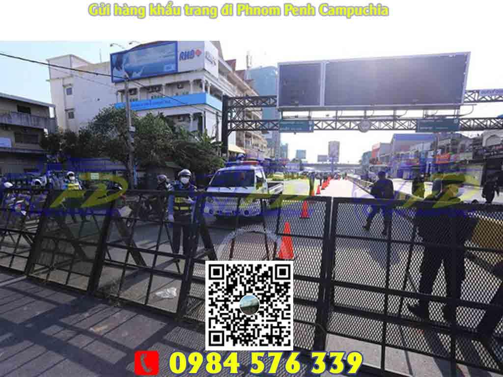 gửi-hàng-khẩu-trang-đi-Phnom-Penh